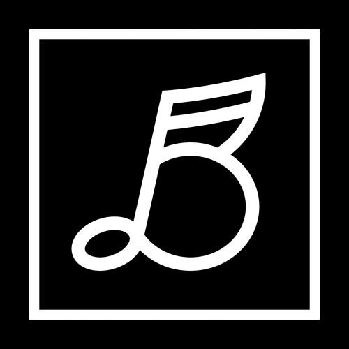 BABArecordings's avatar