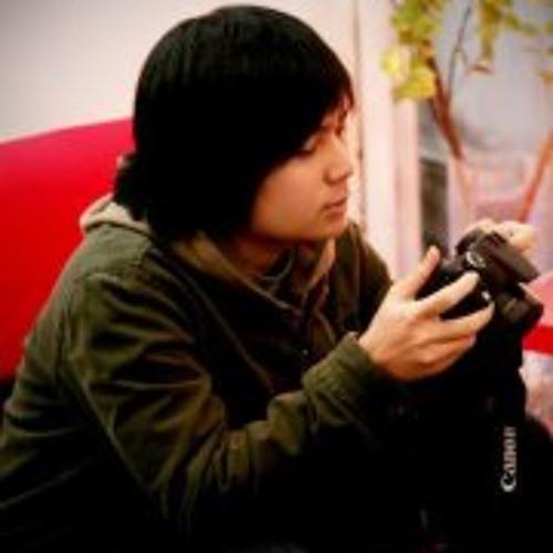Thai Minh Hoang Ha's avatar