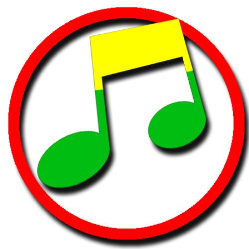 musicaportuga's avatar