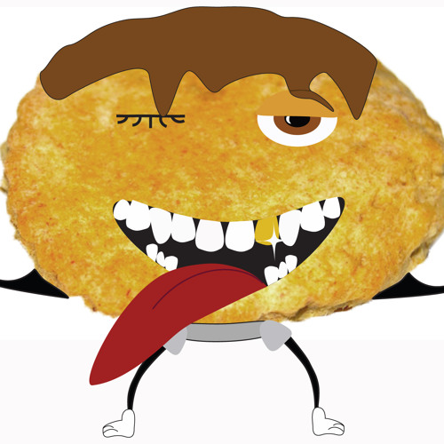Biscuithead's avatar