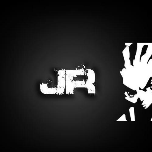 -Jr-'s avatar