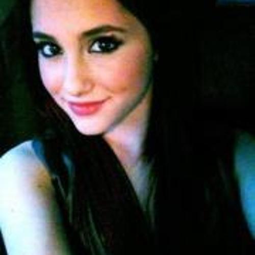 Sarah Aslam 1's avatar