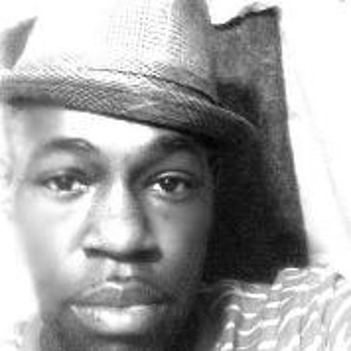 Cornelius Libra Strange's avatar