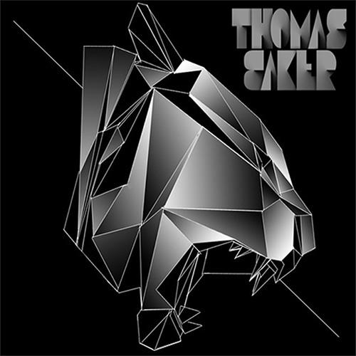 ThomasBaker's avatar