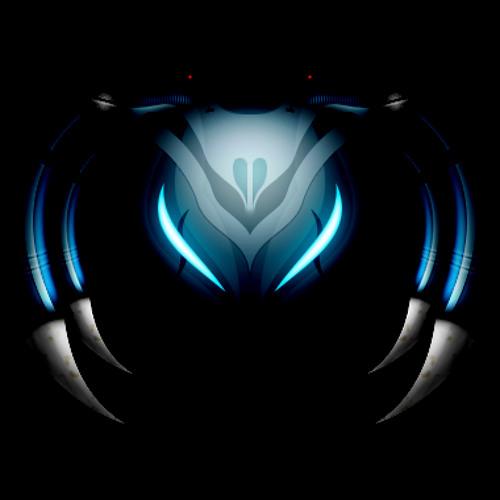 Alpha Story's avatar