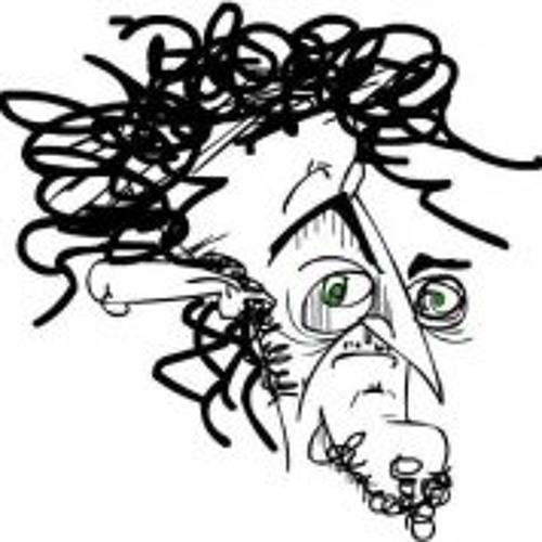 b4berg's avatar