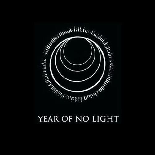 Year Of No Light's avatar