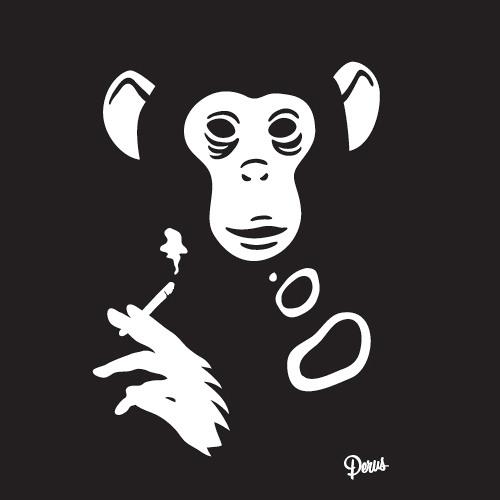"""Latte Rugu""'s avatar"