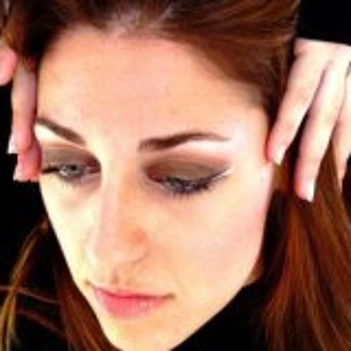 Vassiliki L's avatar
