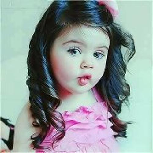 Asma Khan 7's avatar