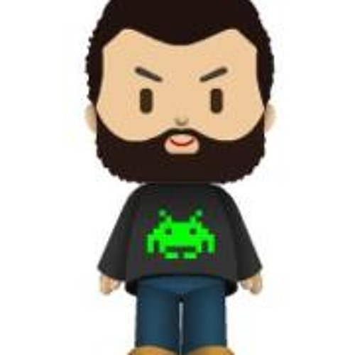 Handsome B. Wonderfull's avatar