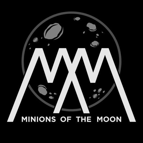 Minions of the Moon's avatar