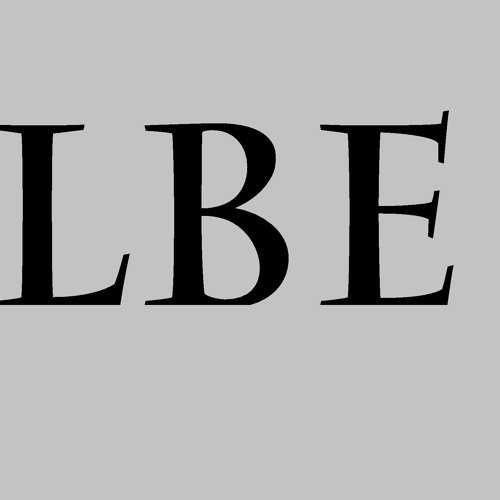 LBE Productions's avatar
