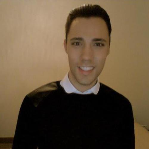 Andre.Guimaraes.Saraiva's avatar