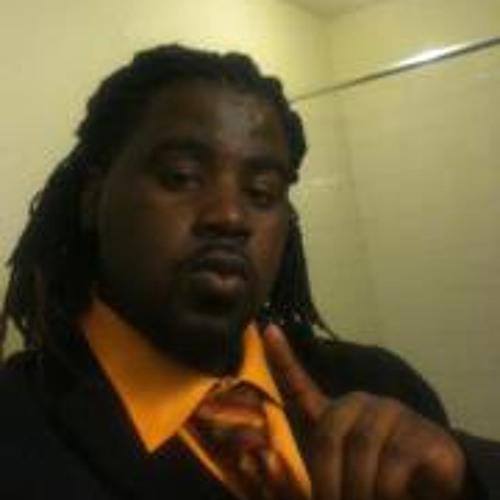 King Raz Productions's avatar