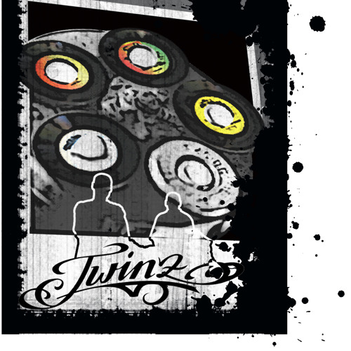 TS / TWINZ's avatar