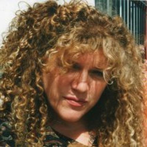 Luisa Lozano Trujillo's avatar