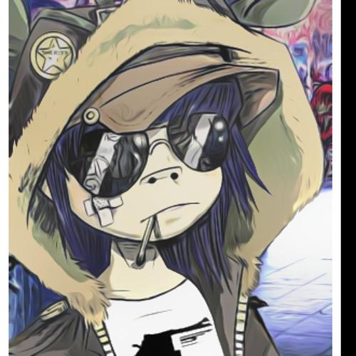AlphaTwex's avatar