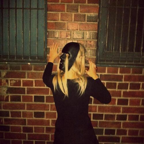 nadinestag's avatar
