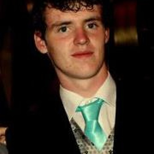 Eoin Mcgrath(Dj trAkts)'s avatar