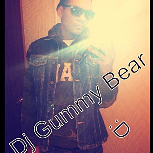 Dj Gummy Bear's avatar