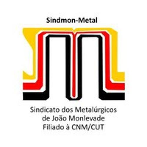 Sindicato Metalúrgicos's avatar