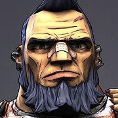 Rodrigo Laucata's avatar