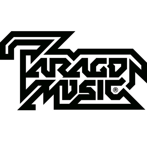 paragon-music's avatar