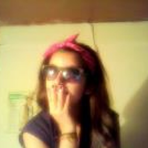Camy Antoo Jackson's avatar