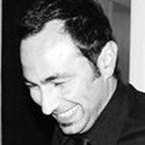 monsieurmo's avatar