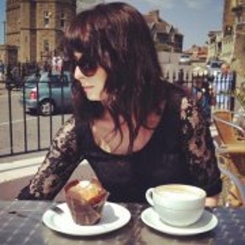 Ewelina Dubiel's avatar