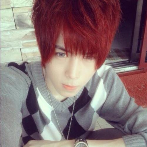 Sim Chin Sze's avatar