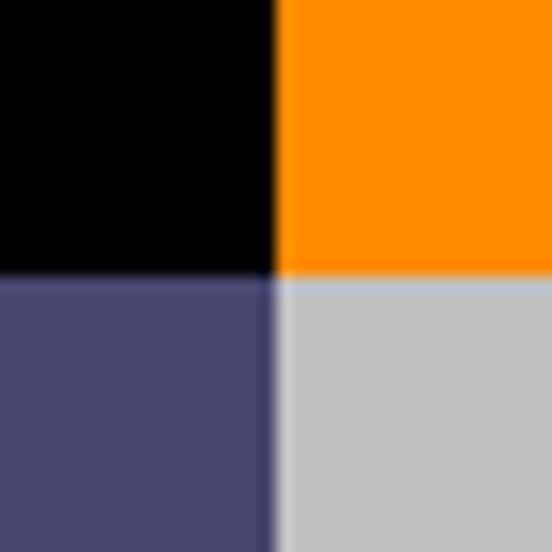 chillcore-music's avatar