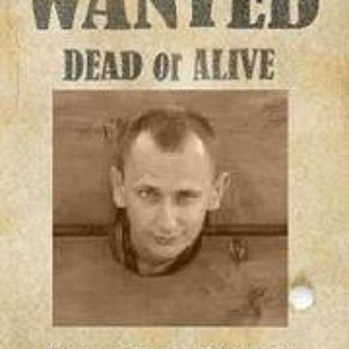 Zbigniew Franiel's avatar