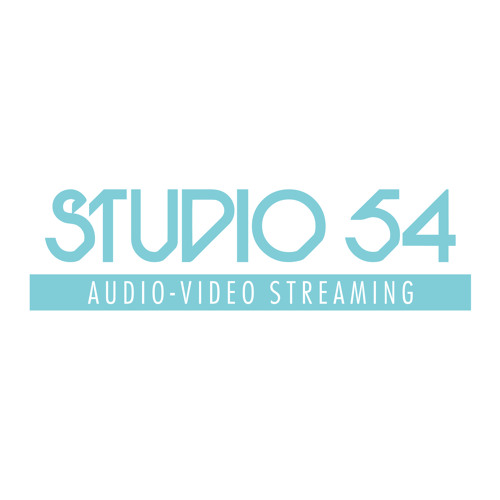 Studio 54's avatar