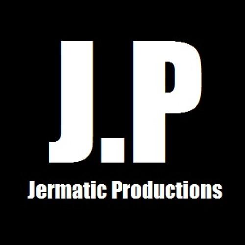 JERMATIC's avatar