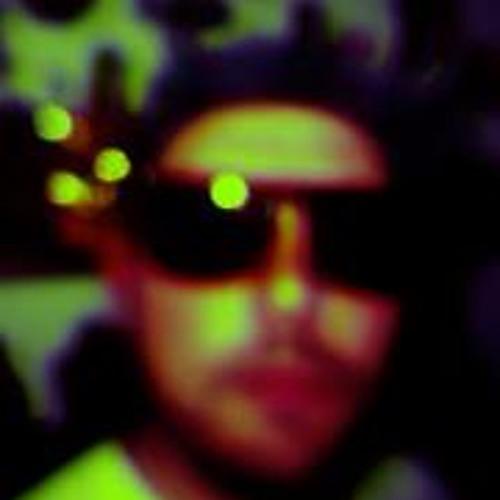 Nazad Budush's avatar
