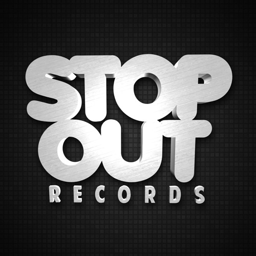 Stop Out Records's avatar