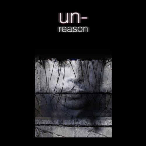 UNreason's avatar