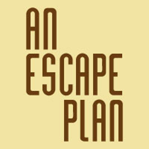 anescapeplan's avatar