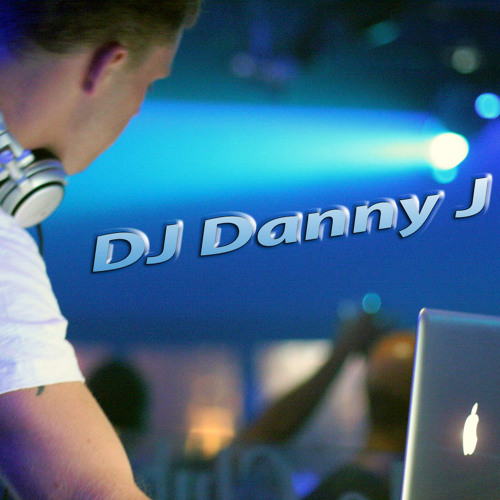 DJDannyJ's avatar