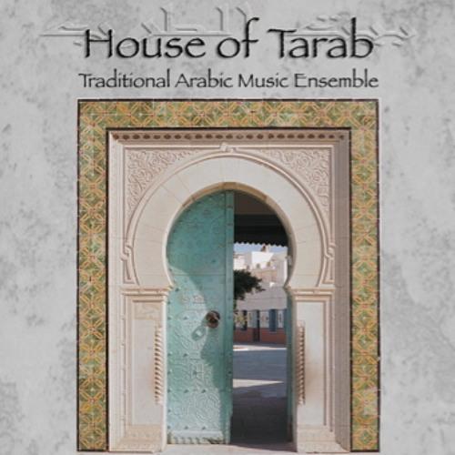 House of Tarab's avatar