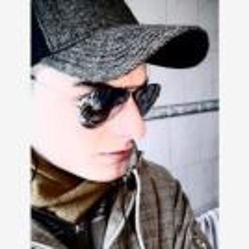 user740668033's avatar