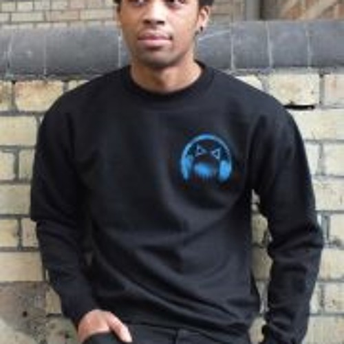 Joshua Grier's avatar