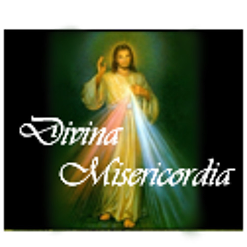 Divina Misericordia Radio's avatar