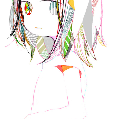nunmuri-ni's avatar