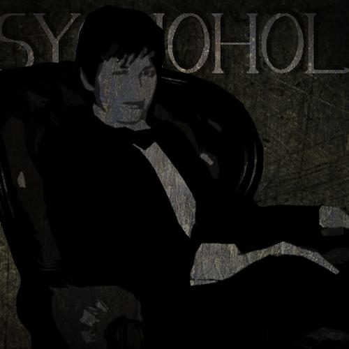 Psychoholic - Transcend