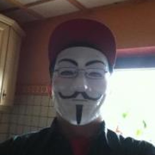 Benjamin Carr 1's avatar
