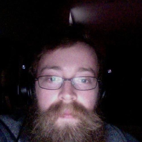 biscuit484's avatar