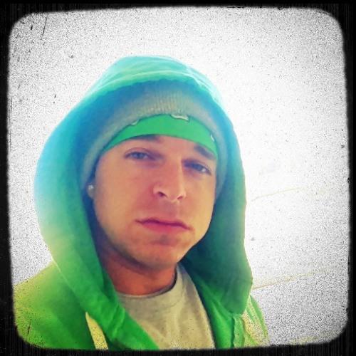 XCEL TheOfficial's avatar